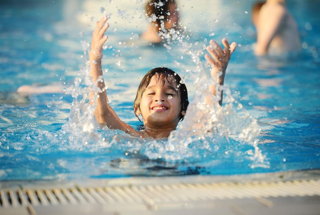 Kids-Pool-Safety.jpg
